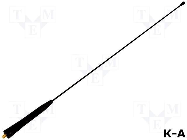ANT-MA-49.01