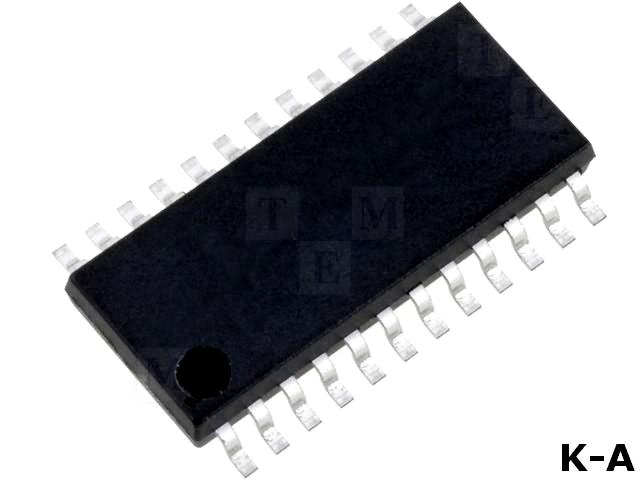 CD4515BM