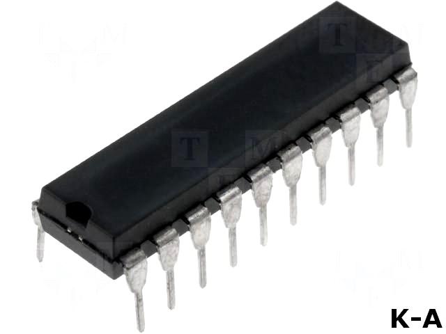 CD74HCT299E