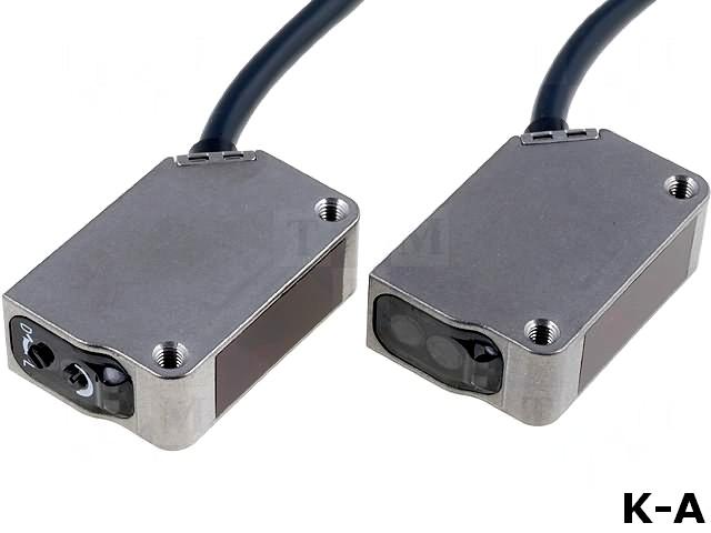 E3ZM-T81-2M
