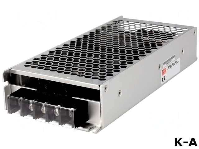 EUC-075S070DV