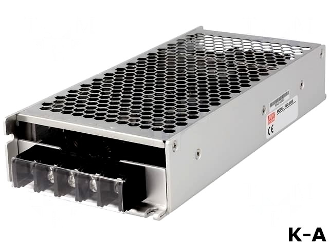 EUC-075S105DV