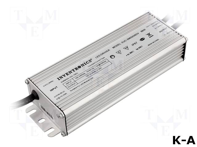 EUC-096S035DV