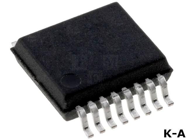 FT201XS-R