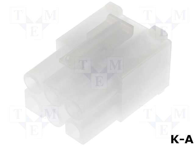 MX-39-03-6064