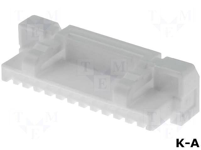 MX-502380-1200