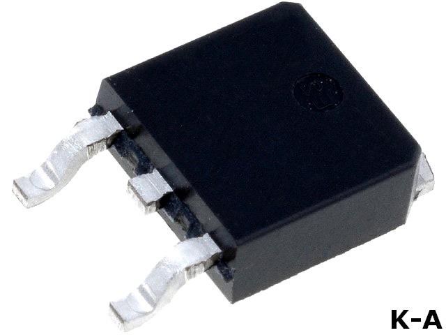 C3D02060E