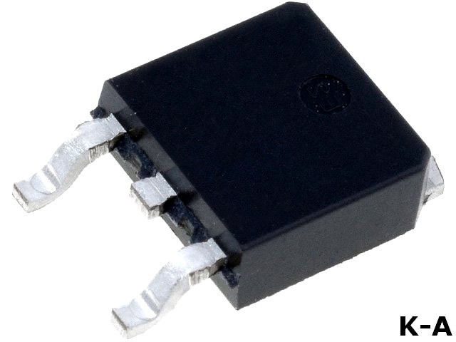 C3D03060E