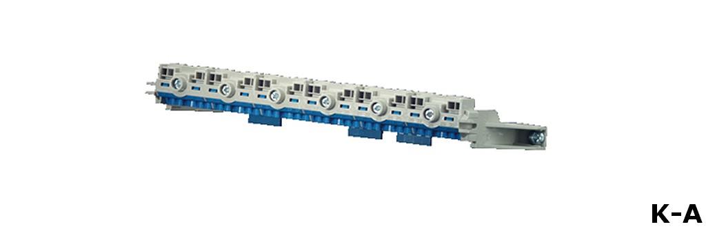 FC N 30