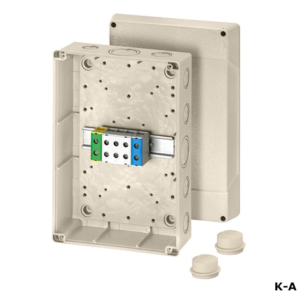 KF 9501