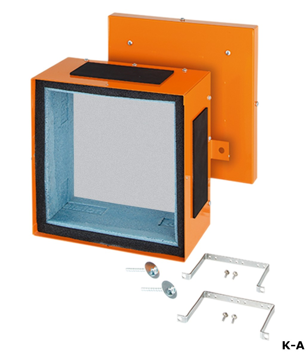 FK 5000