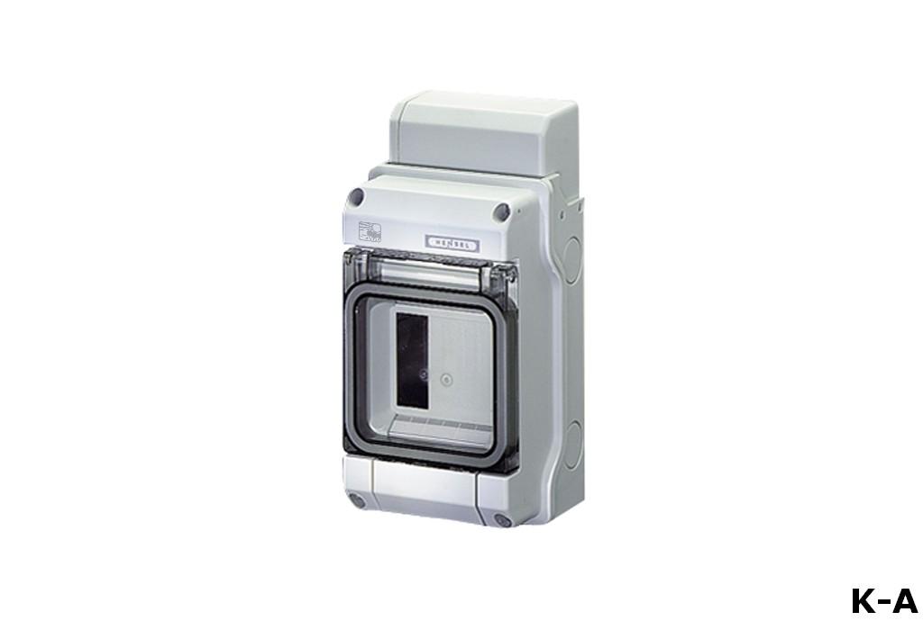 KV PC 9103