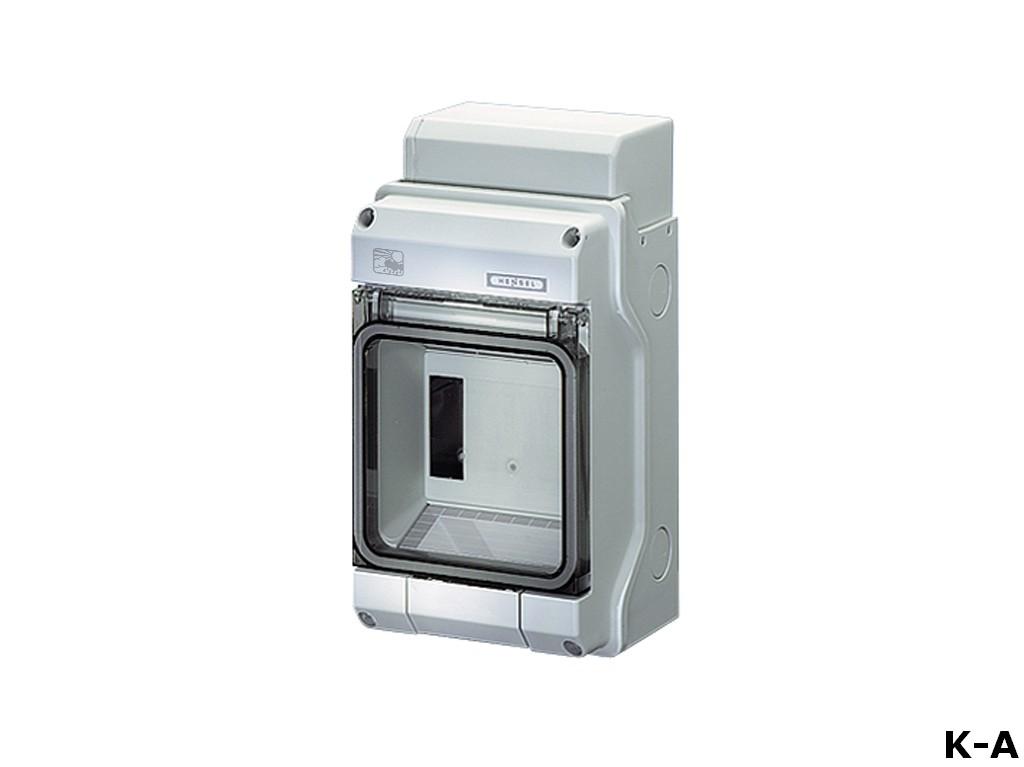 KV PC 9104