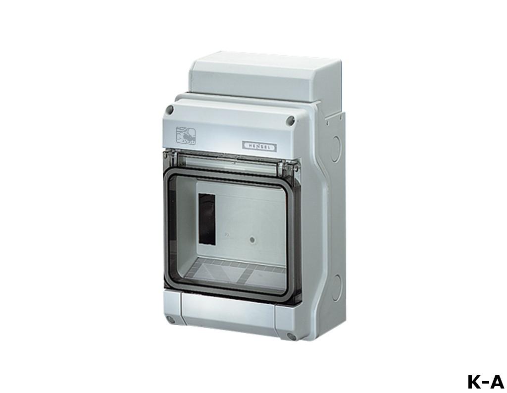 KV PC 9106