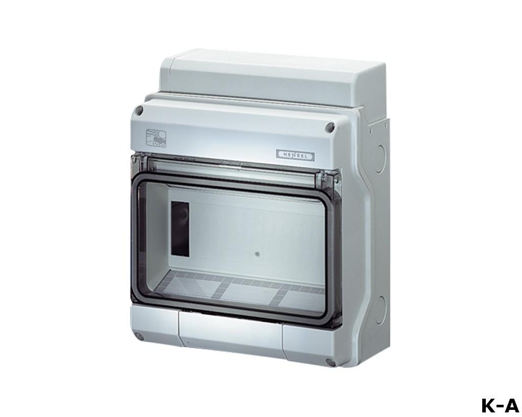 KV PC 9109