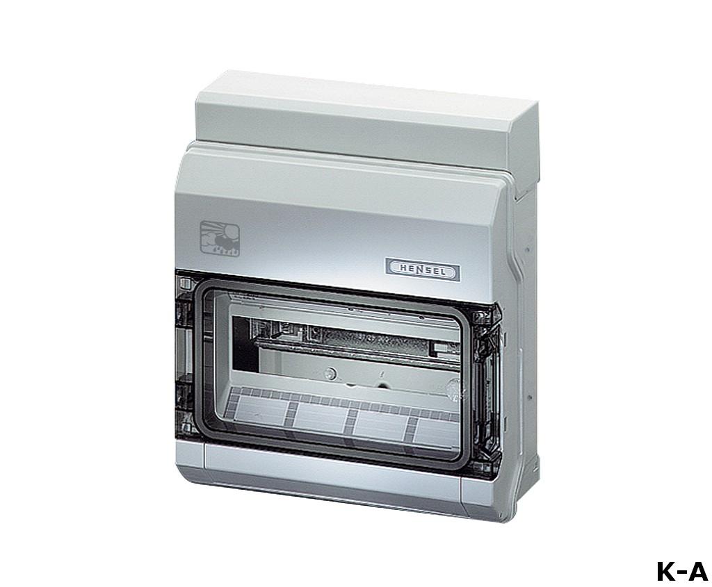 KV PC 9112