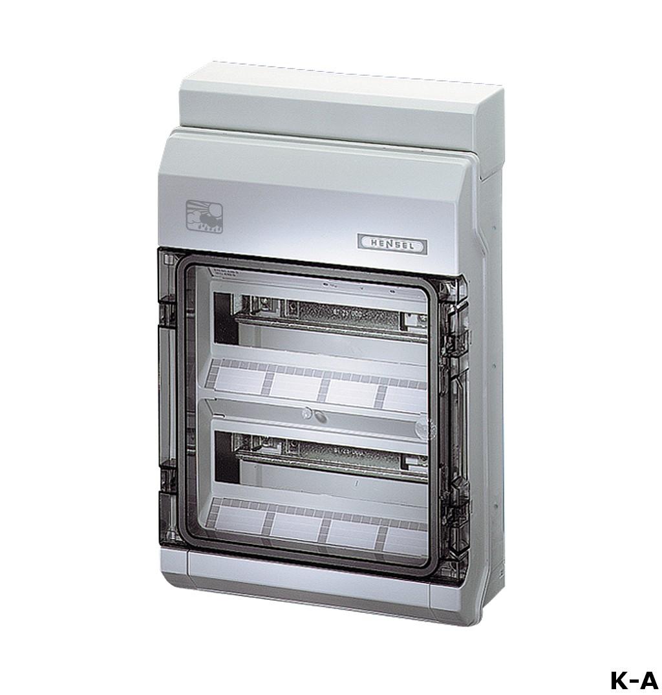 KV PC 9224