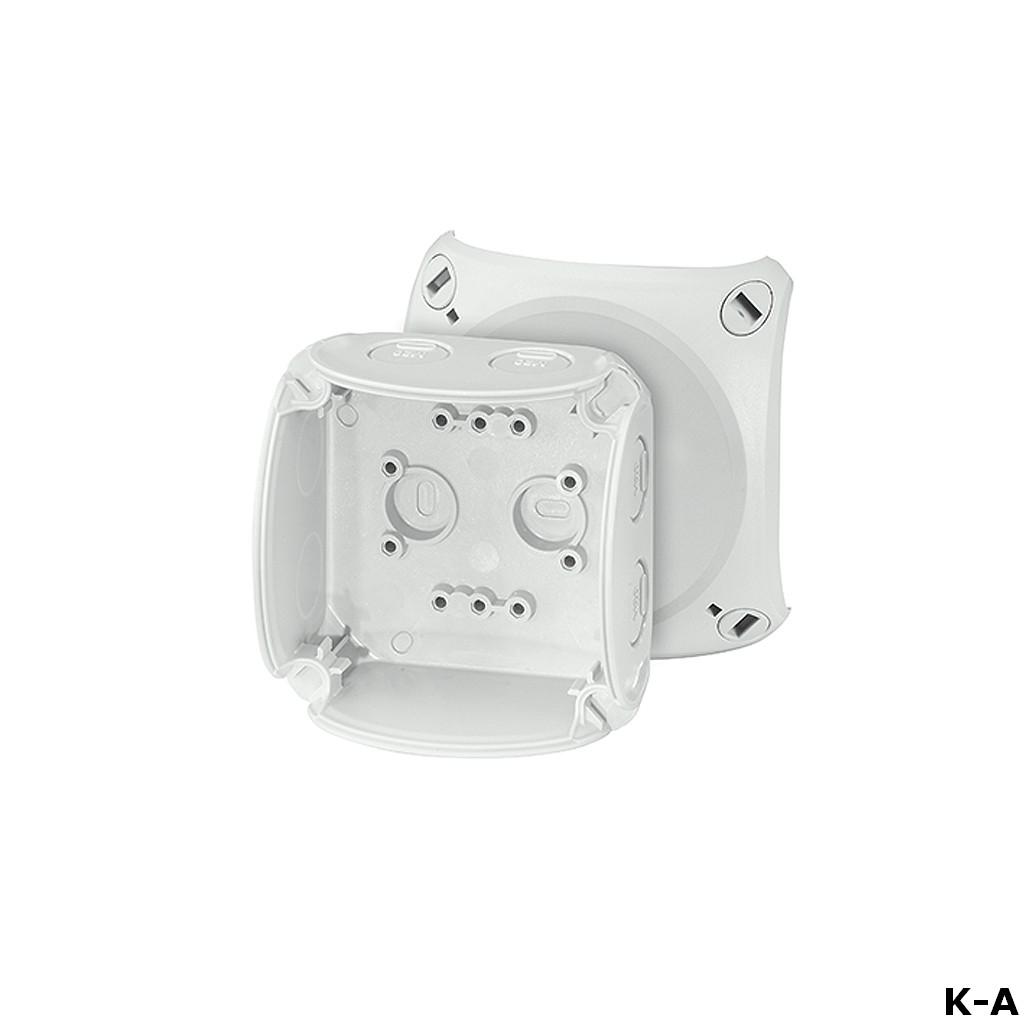 KF 0200 G