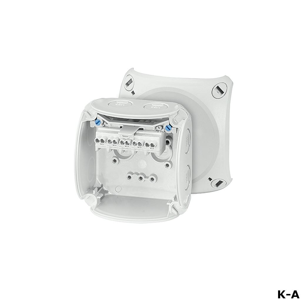 KF 0202 G