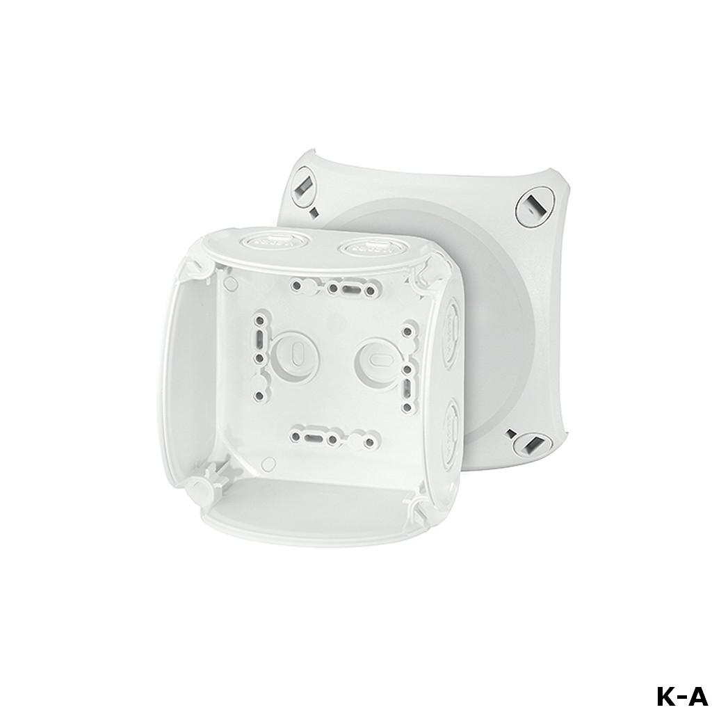 KF 0400 G