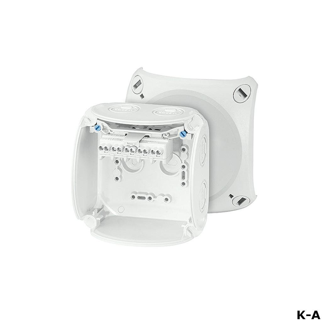 KF 0402 G