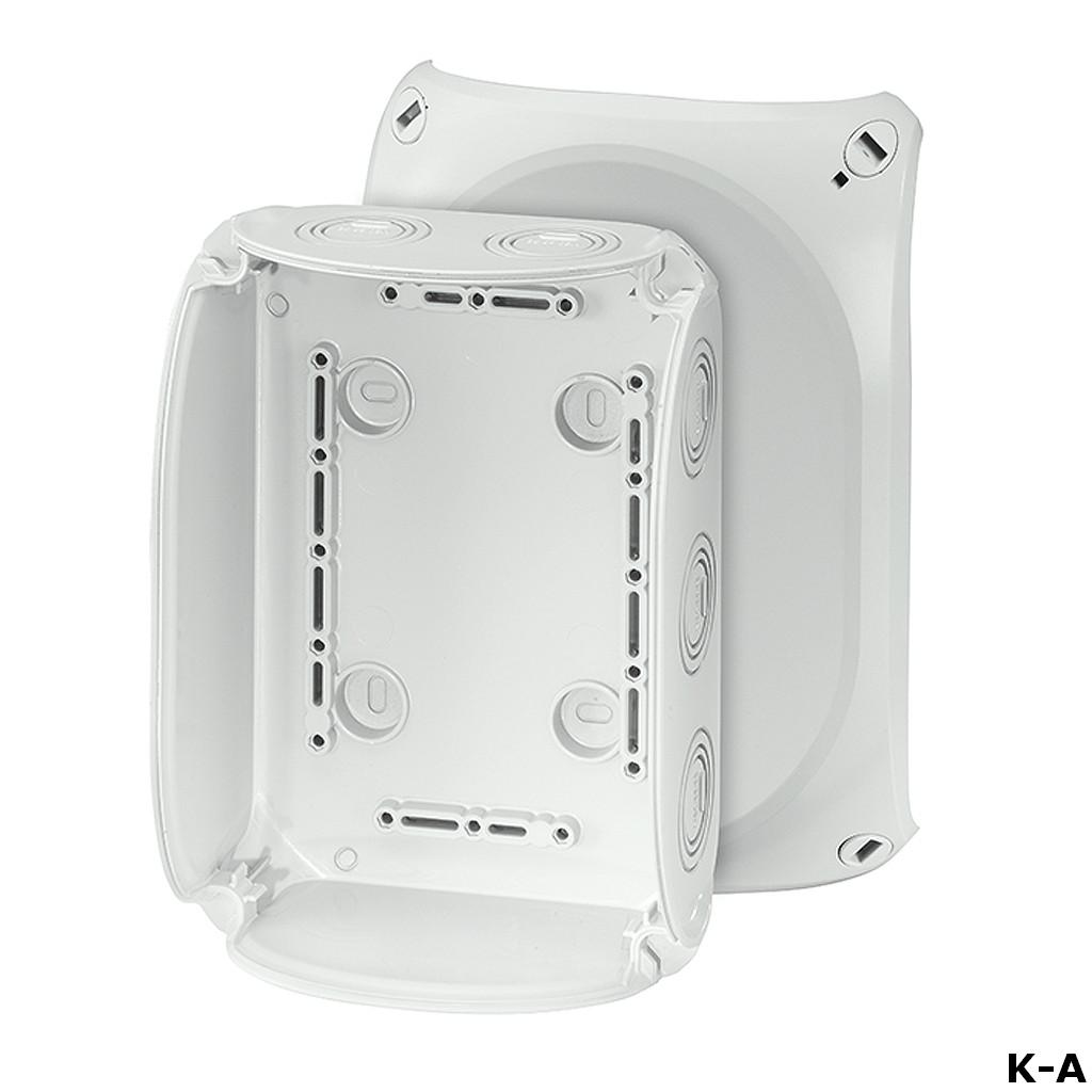 KF 1000 G