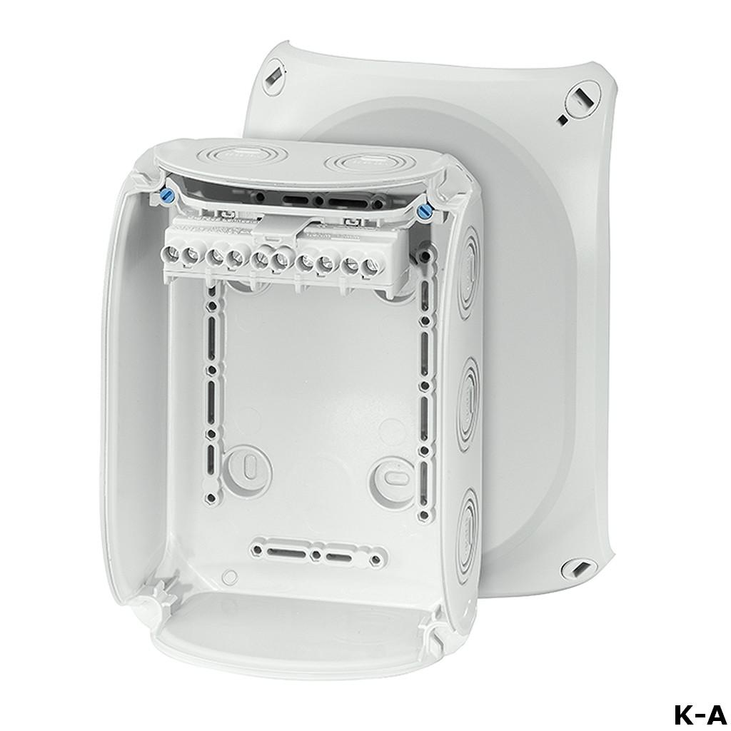 KF 1006 G
