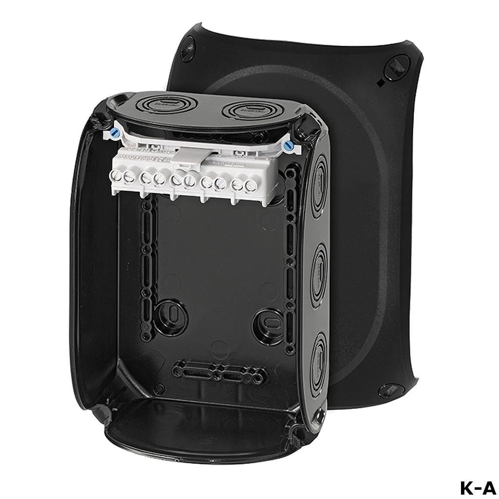 KF 1006 B