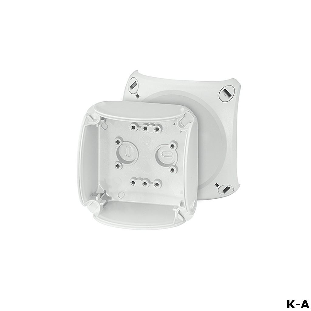 KF 0200 H