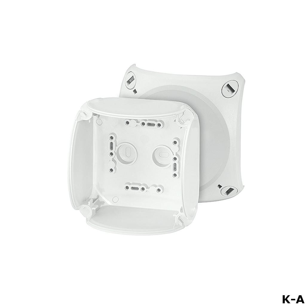 KF 0400 H