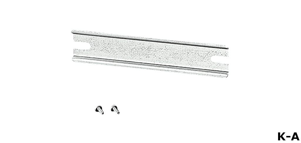 DK TS 25