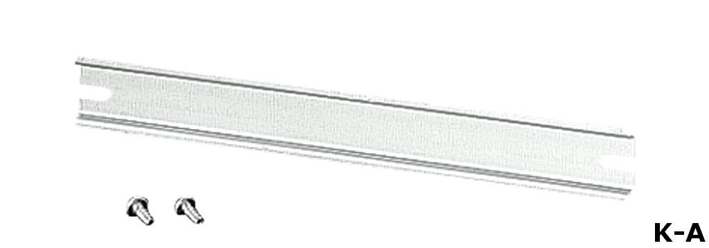 DK TS 50