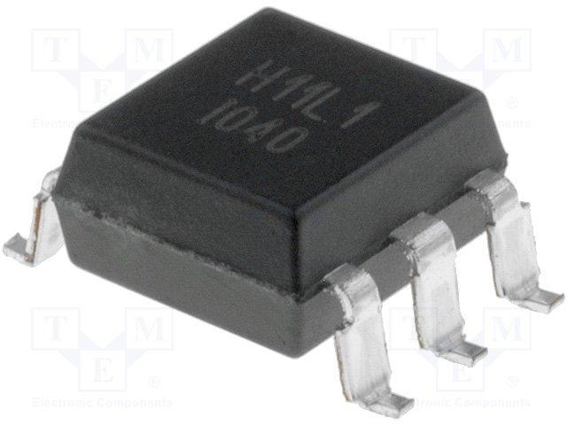 H11L1SM
