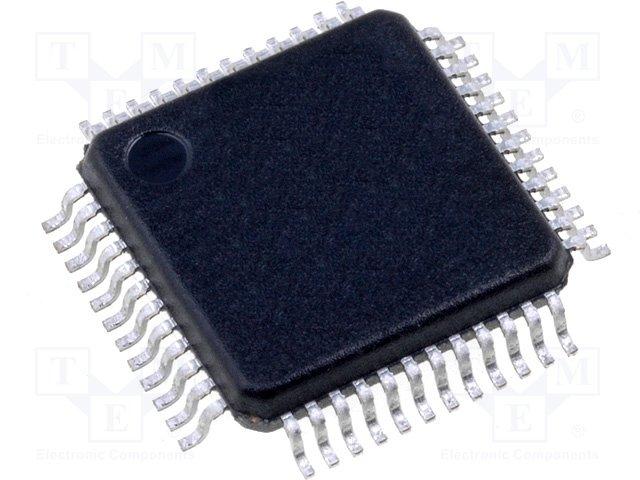 KSZ8001LI