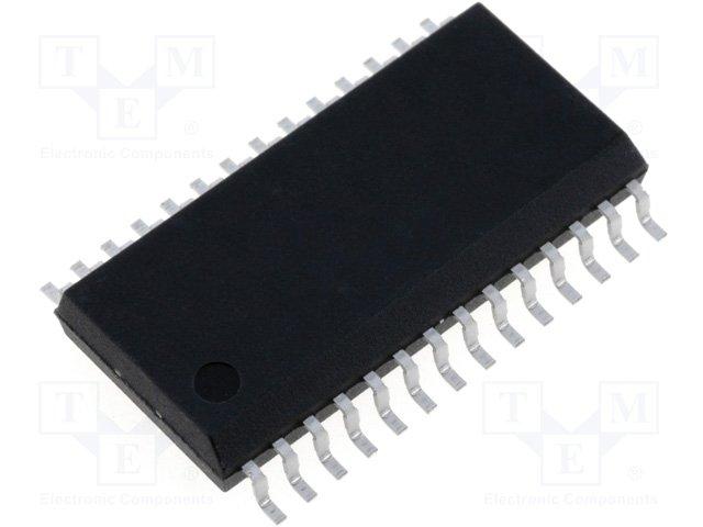 WS2803