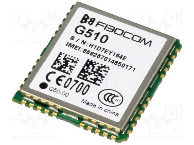 G510-Q50-00-OPEN