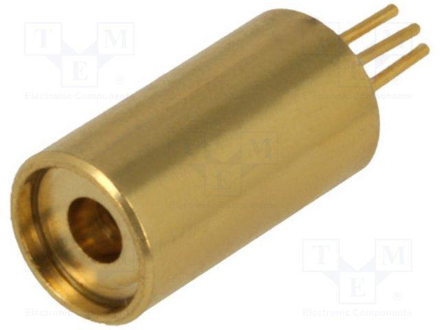 LC-LMD-635-02-03-A