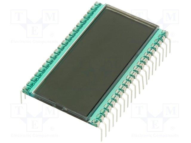 DE121-RS-20/7.5