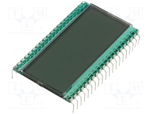 DE114-RS-20/7.5
