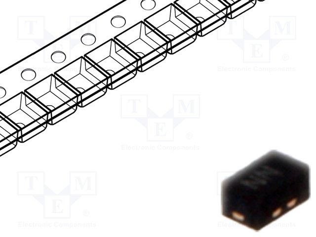 RCLAMP0821P.TCT