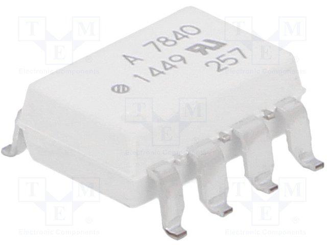 HCPL-7840-300E