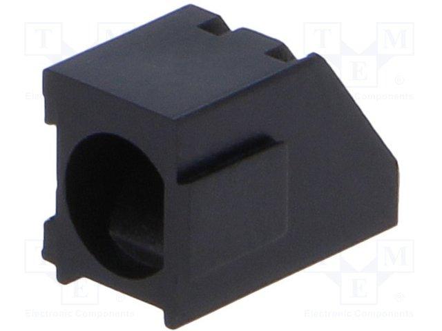 FIX-LED-6301