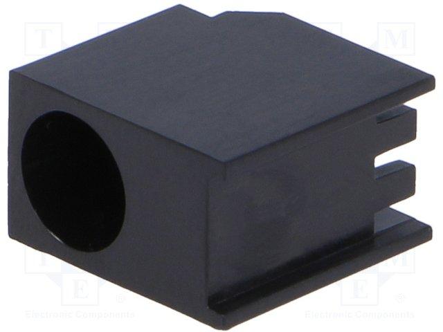 FIX-LED-535