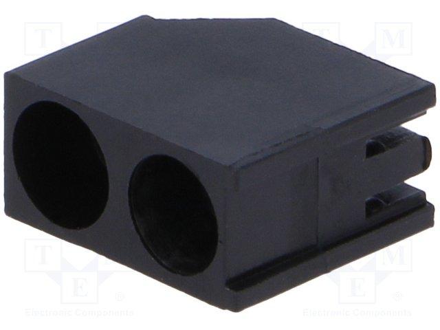 FIX-LED-528