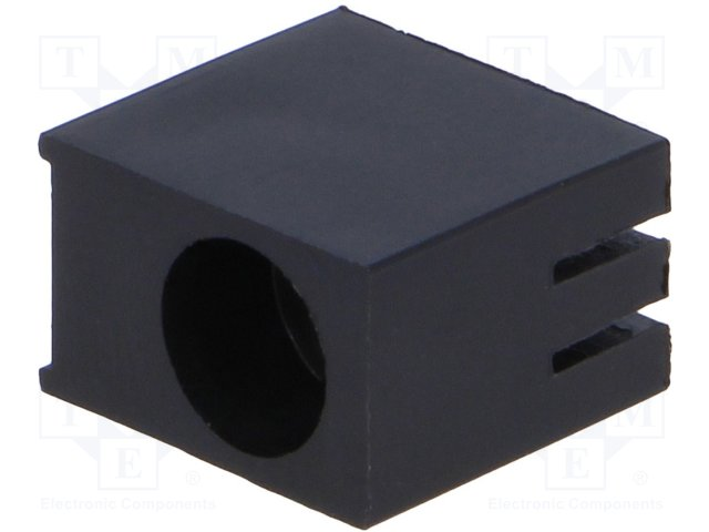 FIX-LED-504