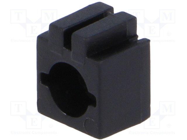 FIX-LED-319