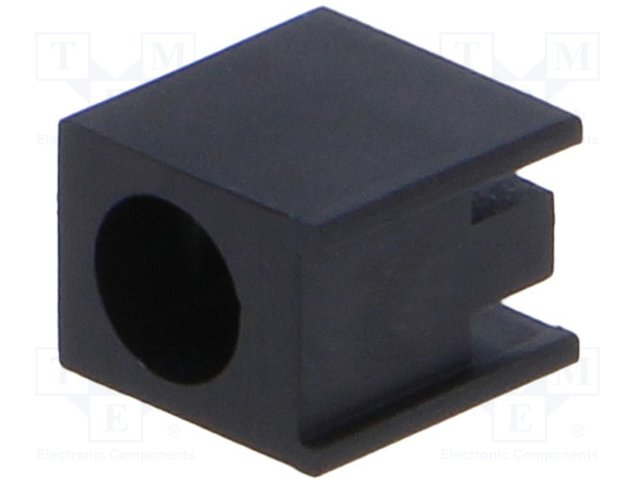 FIX-LED-316