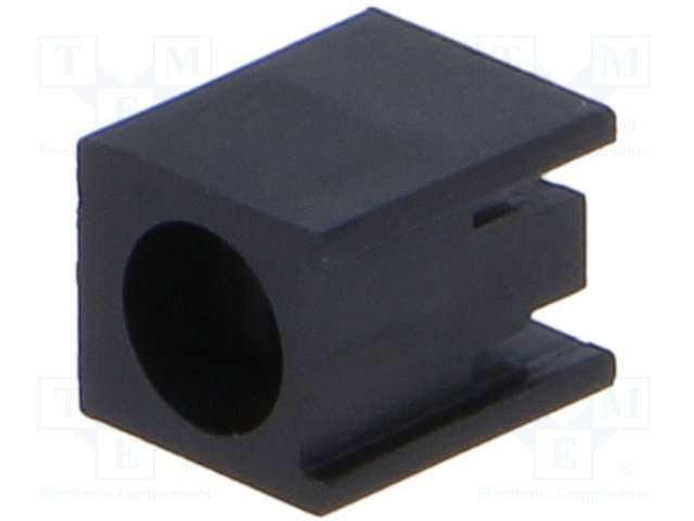 FIX-LED-313