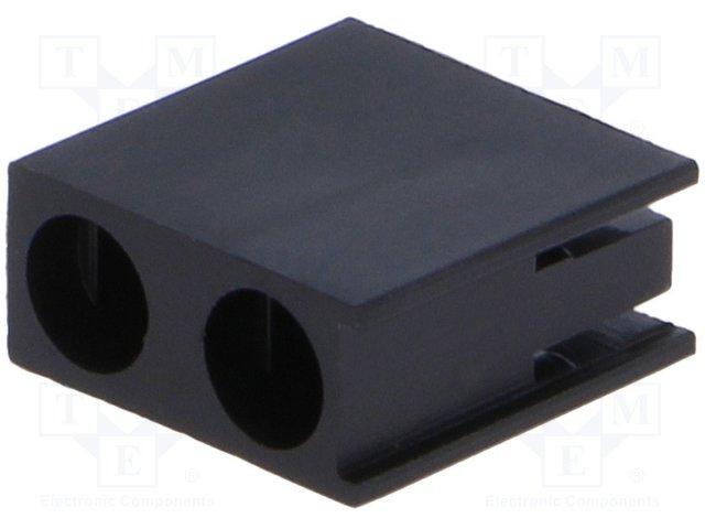 FIX-LED-308