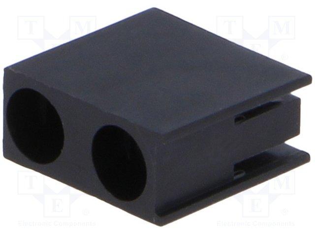 FIX-LED-306B